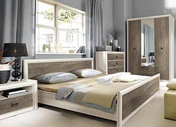 Спальня KOEH
