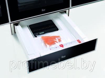 Вакуумный упаковщик TEKA TVS 152 GS