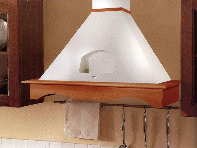 Кухонная вытяжка Faber AGORA 90