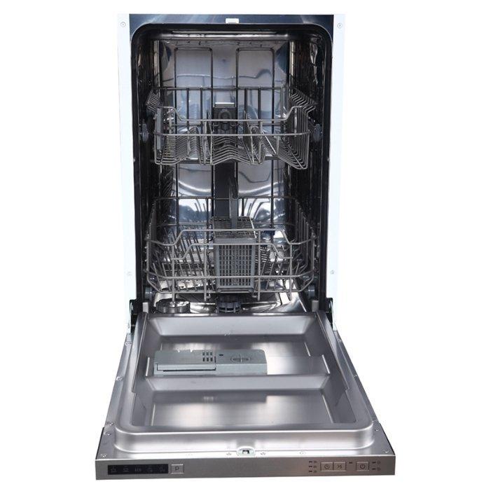 Посудомоечная машина Thor TDW 450 BI