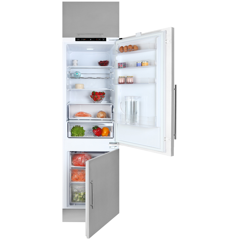 Холодильник Teka CI3 342