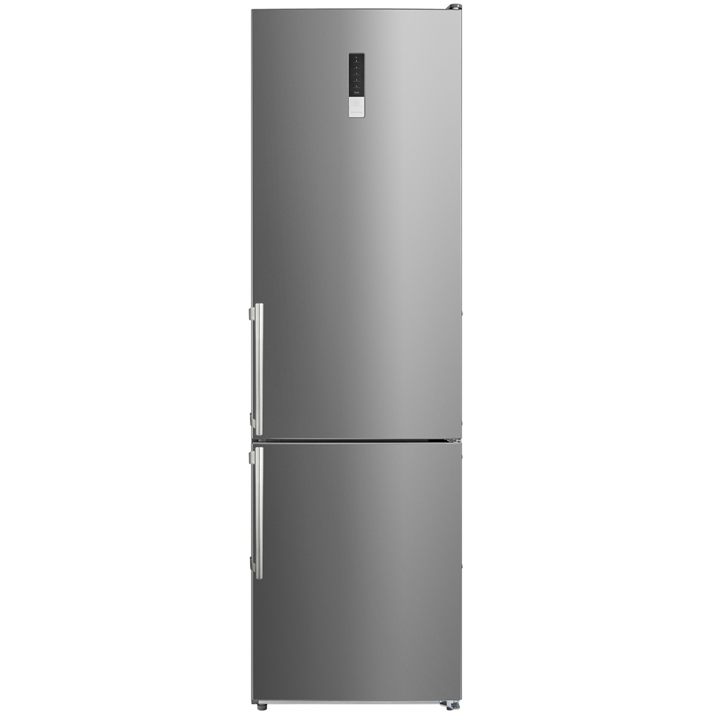 Холодильник Teka NFL 430