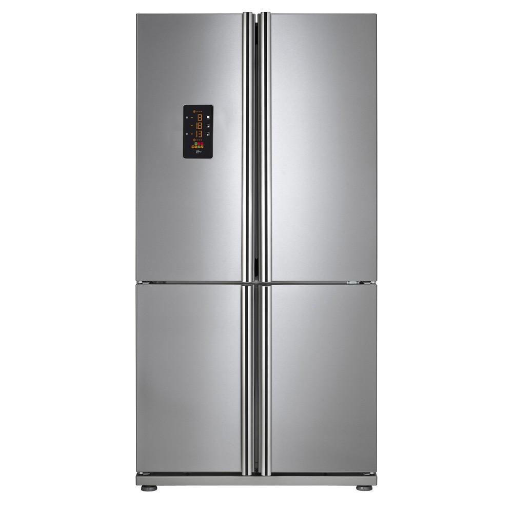 Холодильник отдельностоящий Teka NFE 900 X