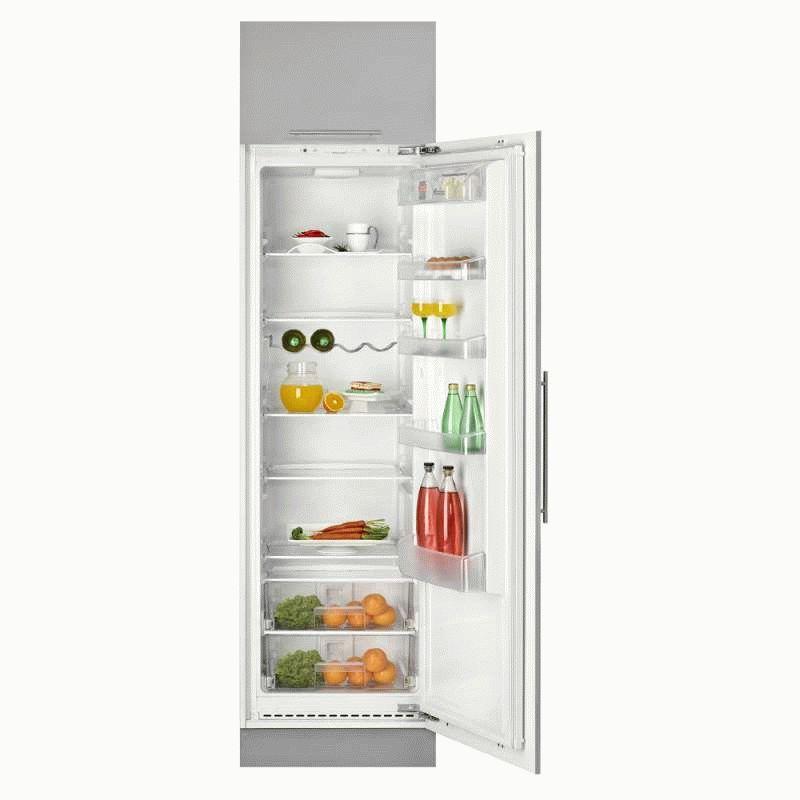 Холодильник встраиваемый Teka CI3 320